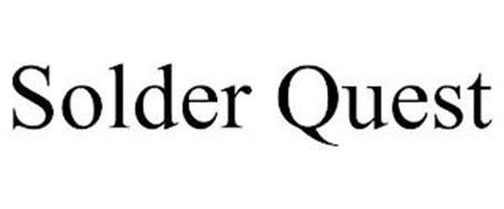 SOLDER QUEST