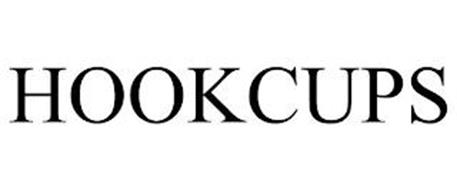HOOKCUPS