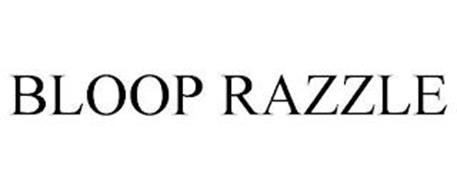BLOOP RAZZLE
