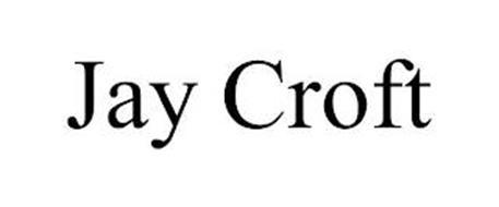 JAY CROFT