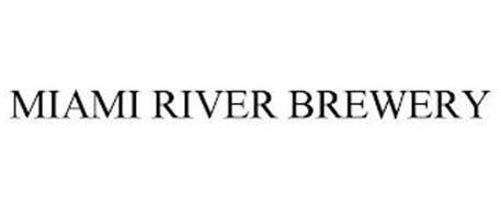 MIAMI RIVER BREWERY