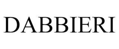 DABBIERI