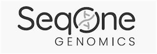 SEQONE GENOMICS