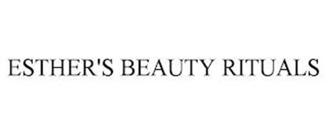 ESTHER'S BEAUTY RITUALS