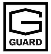 G GUARD