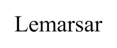 LEMARSAR