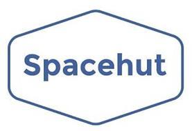 SPACEHUT