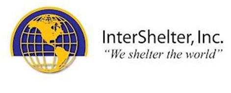 INTERSHELTER, INC.
