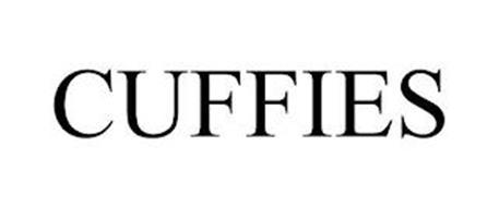 CUFFIES
