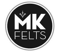 MK FELTS