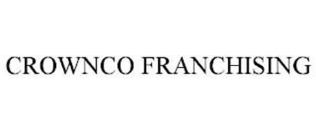 CROWNCO FRANCHISING