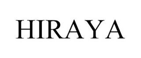 HIRAYA