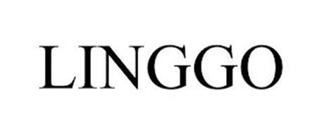 LINGGO