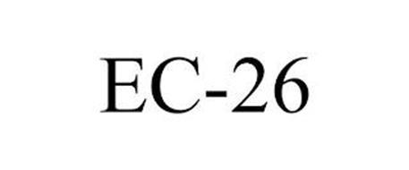 EC-26