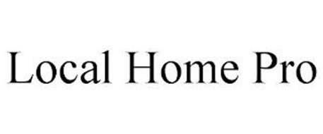 LOCAL HOME PRO