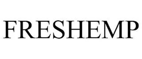 FRESHEMP