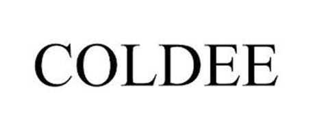 COLDEE