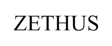 ZETHUS