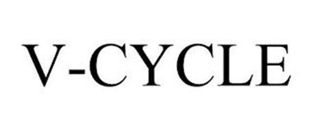 V-CYCLE