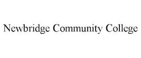 NEWBRIDGE COMMUNITY COLLEGE
