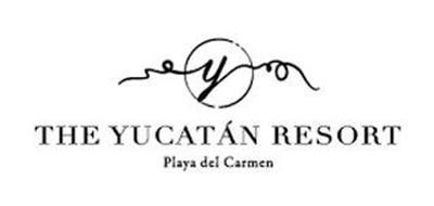 Y THE YUCATÁN RESORT PLAYA DEL CARMEN