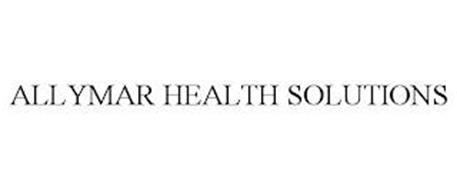 ALLYMAR HEALTH SOLUTIONS
