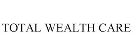 TOTAL WEALTH CARE