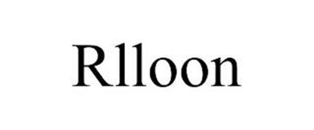 RLLOON