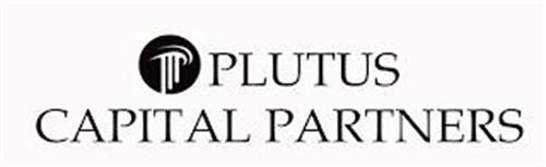 PLUTUS CAPITAL PARTNERS
