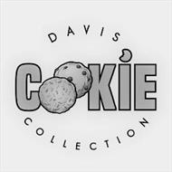 DAVIS COOKIE COLLECTION
