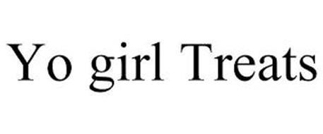 YO GIRL TREATS