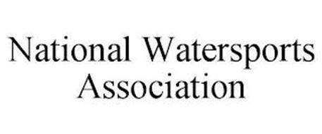 NATIONAL WATERSPORTS ASSOCIATION