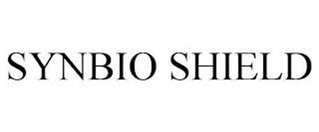 SYNBIO SHIELD