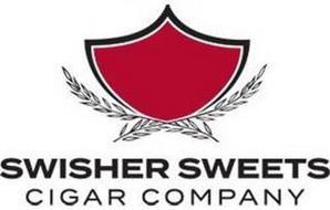 SWISHER SWEETS CIGAR COMPANY