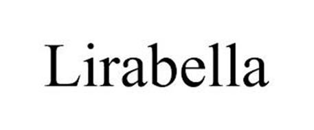 LIRABELLA
