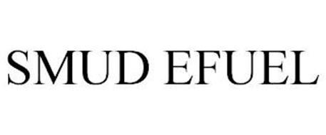 SMUD EFUEL
