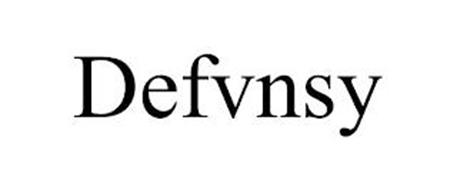DEFVNSY