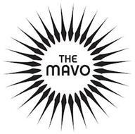 THE MAVO