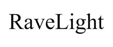 RAVELIGHT