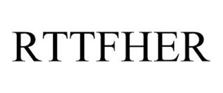 RTTFHER