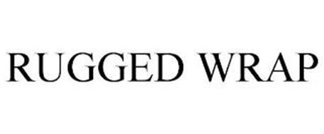 RUGGED WRAP