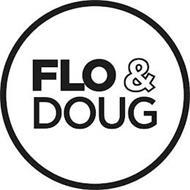 FLO & DOUG