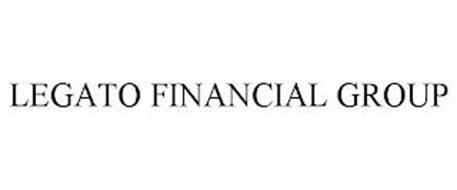 LEGATO FINANCIAL GROUP