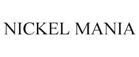 NICKEL MANIA