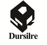 DURSILRE