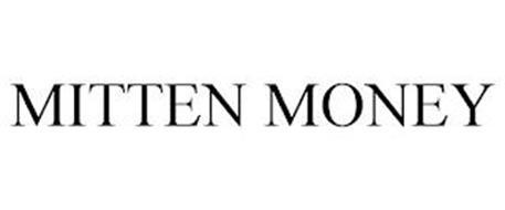 MITTEN MONEY