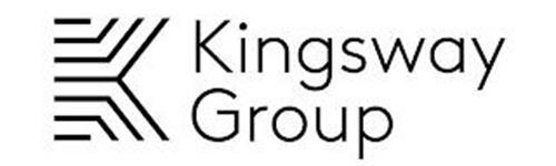 K KINGSWAY GROUP