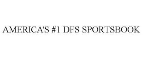 AMERICA'S #1 DFS SPORTSBOOK