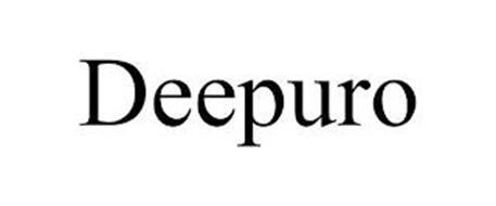 DEEPURO