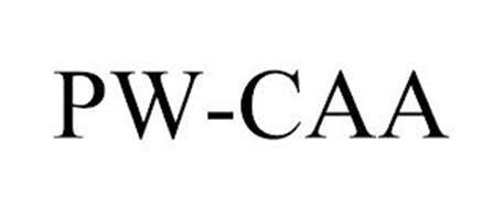 PW-CAA
